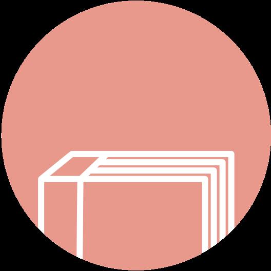 externships-icon@3x