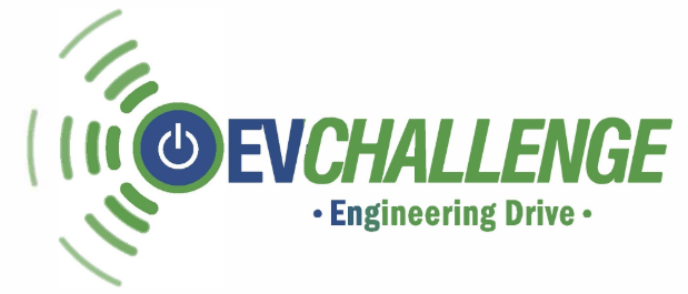 EV Challenge title