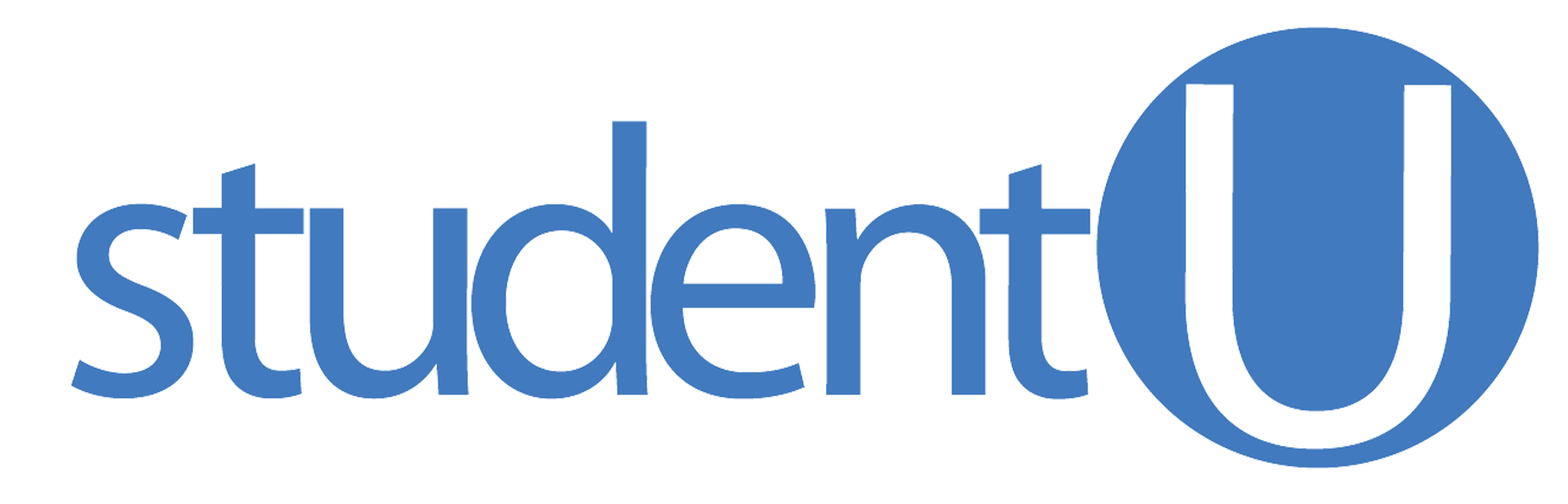Student U logo