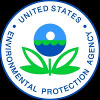 EPA Circle Logo