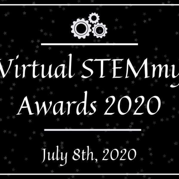STEMmys Event card