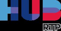 Hub RTP