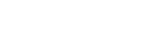 MAA logo in white