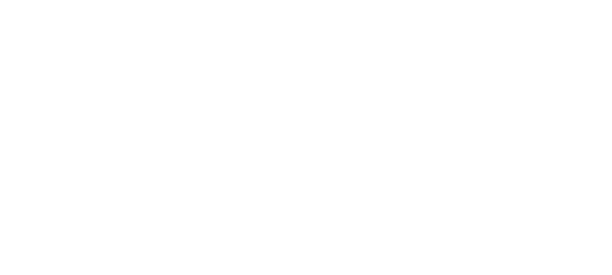 JLL logo white