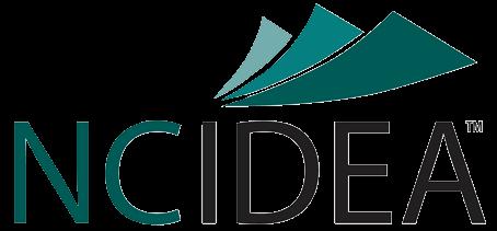 NCIDEA--Logo@2x