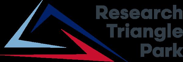 RTP_masterlogo_RGB