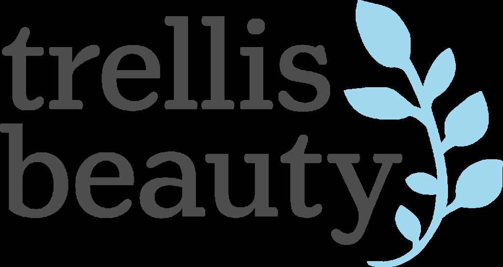 Trellis Beauty