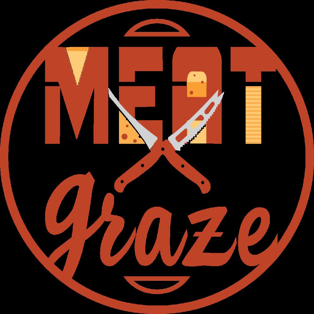 Meat & Graze