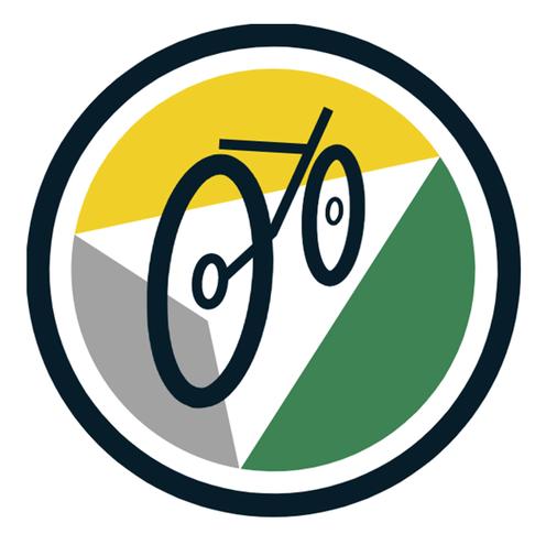 triangle bike study