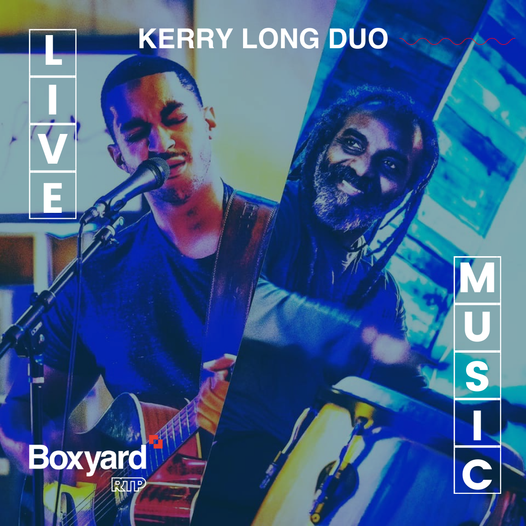 kerry long duo